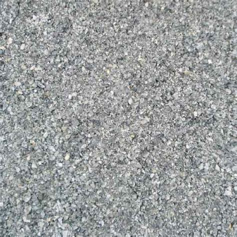 decomposed granite ottawa greely sand gravel
