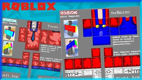 roblox shirt template 2018 roblox t shirt template 2018 world of reference
