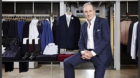 Fashion Jobs & Careers In Retail With Drapers Jobs
