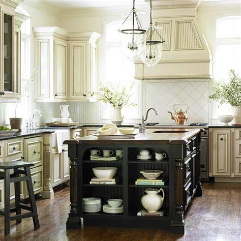 kitchen cupboards ideas kitchen cabinet ideas home appliance