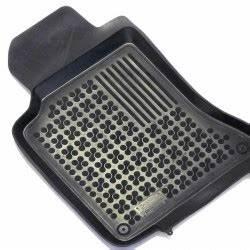 Tapis Fiat 500x : tapis de sol voiture auto sur mesure et personnalis s ~ Medecine-chirurgie-esthetiques.com Avis de Voitures