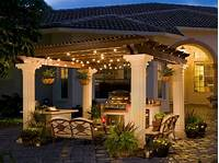 fine italian patio design ideas 6 Great Backyards You Could Build & Enjoy In Northern ...