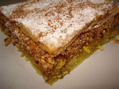 cuisine marocaine pastilla la cuisine marocaine