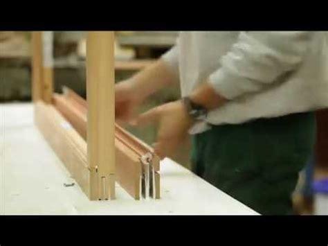 Fabrication D'un Tabouret En Bois Doovi