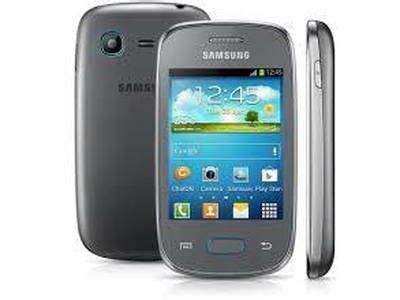 samsung galaxy pocket neo s5310 price in india and specs