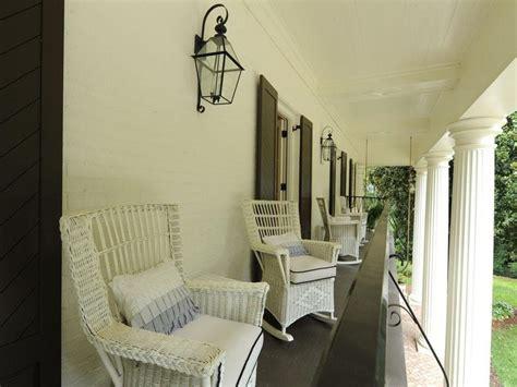 Impeccable Plantation Style Estate impeccable plantation style estate