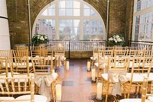 the top 10 cheap wedding venues in toronto With cheap wedding venue ideas