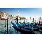 Venecia, Italia - Imágenes de Ciudades Hermosas | Fotos e Imágenes ...