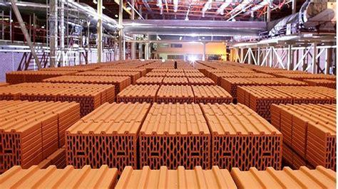 Būvmateriālu ražotājs Lode plāno audzēt tirgus daļu Latvijā