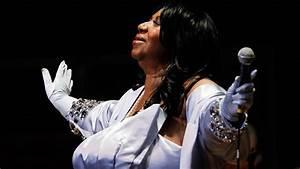 Mohegan Sun Tweets Tribute Following Aretha Franklin's ...