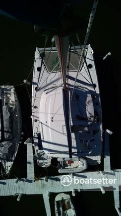 Boatsetter Customer Service by Rent A 2007 44 Ft Fountaine Pajot Orana 44 In Deale Md