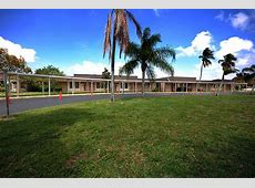 Collier County Public Schools Tommie Barfield Elementary