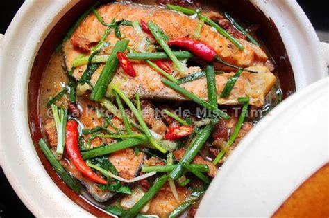 cuisine vietnamienne facile les 91 meilleures images à propos de recettes vietnamiennes sur kitchenette