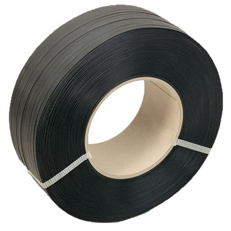 polypropylene hand strapping packagingbuy pallet strapping uk