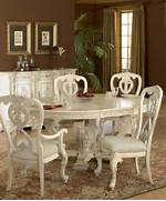 Antique Tuscan Formal Dining Room Dining Room On Antique Dining Room Chairs Antique Dining Room Chairs