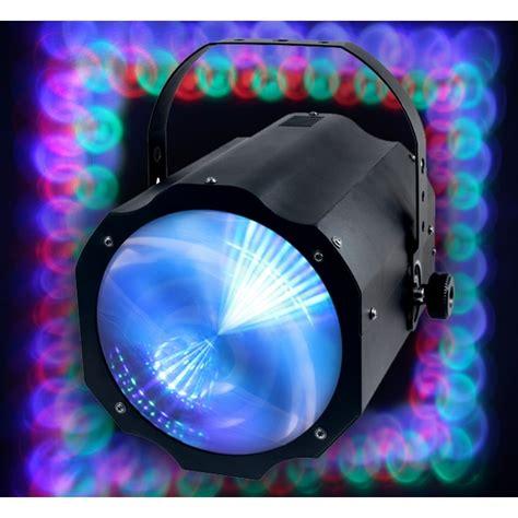led concept lighting b stock kam led concept dmx light dj disco lighting effect