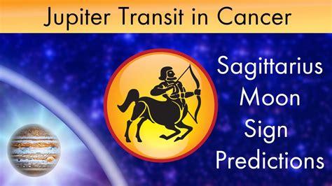 Jupiter Transit In Cancer 2014--sagittarius Moon Sign-guru