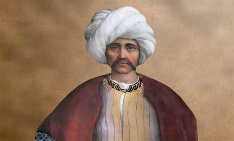 Fatih sultan mehmed han orta boylu, kırmızı beyaz yüzlü, dolgun vücutlu, sakalları altın telleri gibi kalın, yanakları. Cem Sultan kimdir, kaş yaşında öldü? Fatih Sultan Mehmet'in yanındaki Cem Sultan kimin oğlu ...