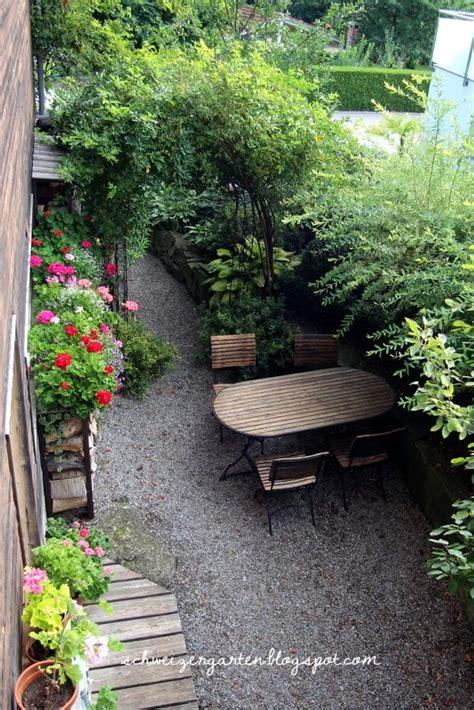 Einzigartig Offener Vorgarten Einzigartig Offener Vorgarten Charmant Rei 223 Festes