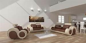 Ledercouch 2 Sitzer : ledersofa ledergarnitur 3 2 sitzer relax ledercouch couch designer sofa neu ebay ~ Frokenaadalensverden.com Haus und Dekorationen