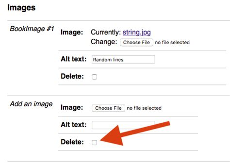 django template inline if how to remove quot delete quot checkbox on quot extra quot forms in django