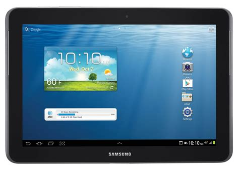How to Unroot the Samsung Galaxy Tab 2 101 (AT&T) TheUnlockr