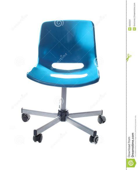 school chair stock image image 5920551