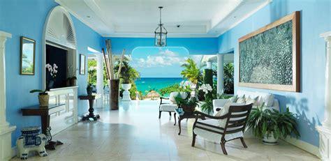 jamaica inn reizen jamaica amazing destinations