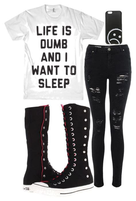 Best 25+ Emo clothes ideas on Pinterest | Emo fashion Emo outfits and Gothic outfits