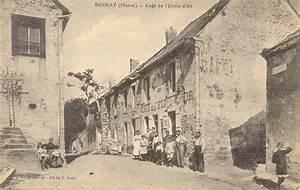 Maison Blanche Reims : divers identifie 1 ~ Melissatoandfro.com Idées de Décoration