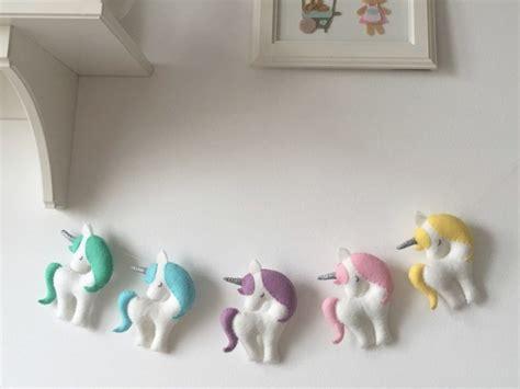 image chambre bebe où trouver une licorne joli place