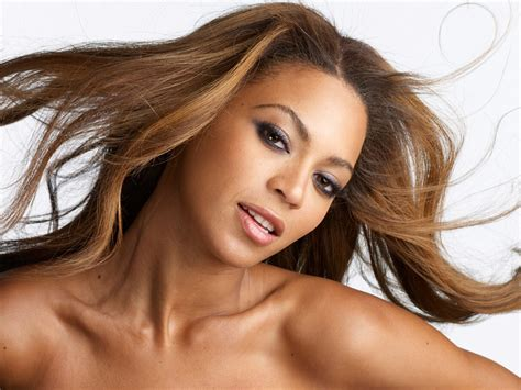 Tons of awesome beyoncé wallpapers to download for free. Beyonce Wallpapers | HD Wallpapers | ID #2269