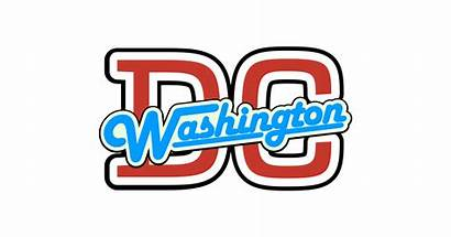 Washington Dc Sign Graphic Cave Vector Transparent