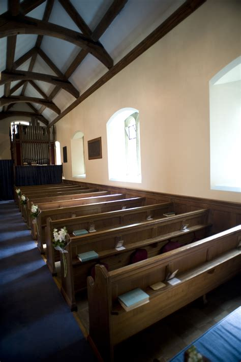 Church Interior2485  Stockarch Free Stock Photos