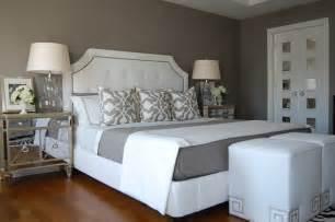 grey bedroom ideas gray bedroom contemporary bedroom benjamin galveston gray