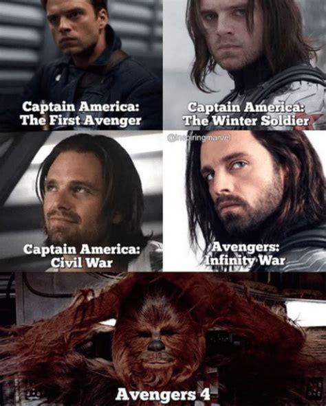 Avengers Infinity War Memes - avengers meme 12 quirkybyte