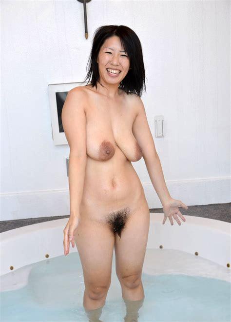 Purejapanese Jav Model Gachinco Shiho ガチん娘素人生撮りファイル志保 Photo Collection 20