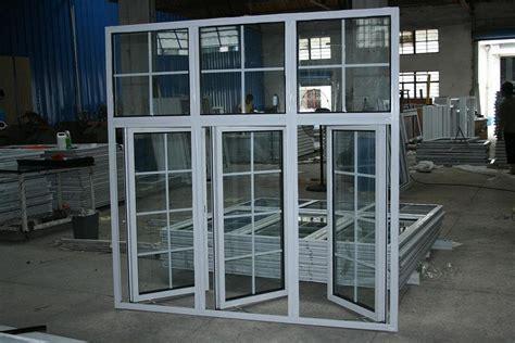 aluminum casement window liberty glass metal industries
