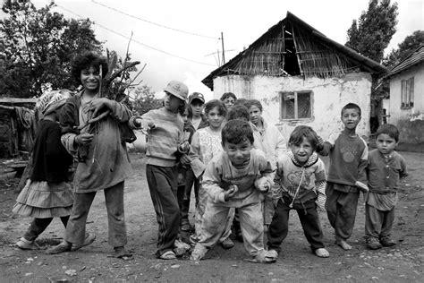 România (țară)