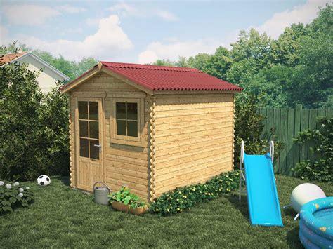 cabanon de jardin cabanon de jardin occasion ch 226 let maison et cabane