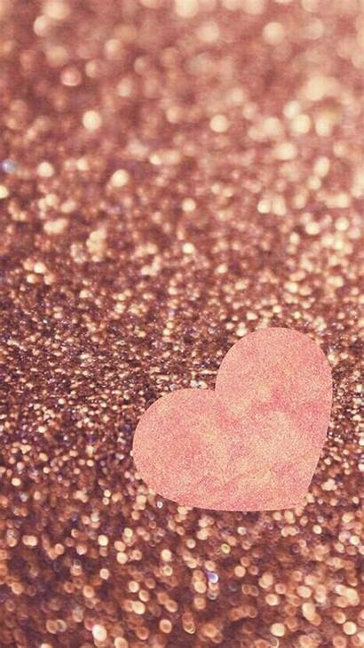 Glitter Rose Wallpapers Iphone Android Burgundy Girly