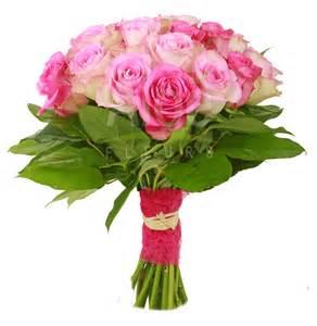 bouquet fleur mariage les différents styles et formes du bouquet de mariée