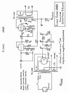 Dpdt Relay Wiring Diagram 208v Motor