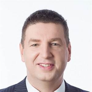 Christian Dlapka - Geschäftsführer und Senior Consultant ...