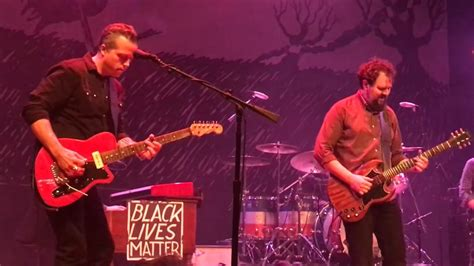 drive by truckers decoration day album jason isbell reunites with drive by truckers in nashville