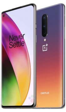 oneplus  phones  cost    exec confirms