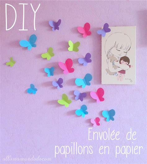 deco papillon en papier deco papillon en papier atlub