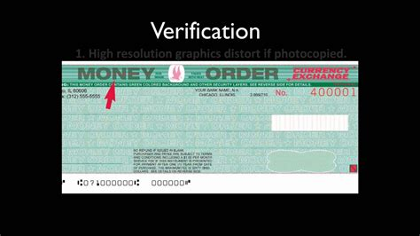 high security money order currency exchange view  hd