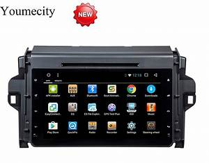 Aliexpress Com   Buy Youmecity Android 8 1 Car Dvd Player