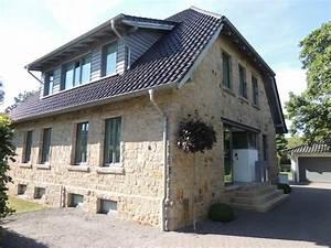 Haus Kaufen Rheine : architekt achim emons kernsanierung bruchsteinhaus ~ Watch28wear.com Haus und Dekorationen